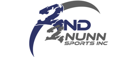 2nd2Nunn Sports Inc